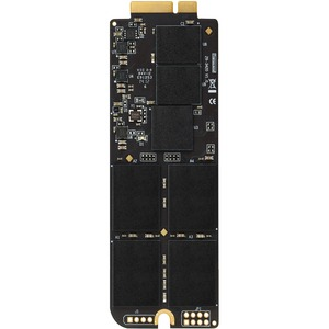 TRANSCEND JetDrive 720 MacBook Pro (Retina) 13in Mid 2012 - Early 2013 (480GB) SSD