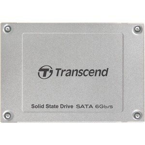 Transcend Jetdrive 420 MacBook Pro Late 2008 - Mid 2012 MB 2008-2010 (120GB) SSD