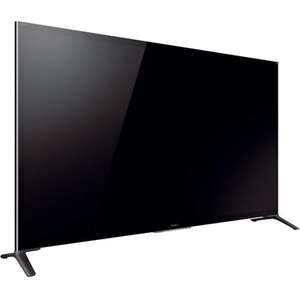 85INCH (84.6INCHDIAG) PROBRAVIA PROFESSIONAL 4K ULTRA HD DISPLAY