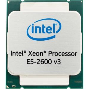 INTEL - SERVER PROCESSORS XEON E5-2609V3 LGA2011 1.9 15MB MM#937146