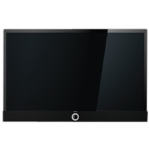 Ongebruikt Loewe Connect ID 46 LED-LCD TV | Product overview | What Hi-Fi? WO-92