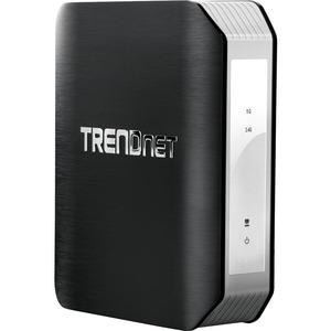 TRENDnet TEW-815DAP AC1750 Dual Band Wireless AC Access Point