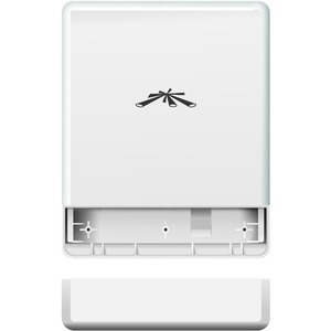 Ubiquiti airMax CPE Nanostation Loco M9 7.5DBI 900HZ 2X2 Outdoor Wireless Bridge