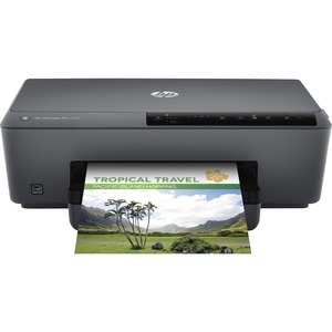 HP COLOR OFFICEJET 6230(PPM-24) (DPI-UP TO 600 X 1200 DPI) (DC-UP TO 15000 PA