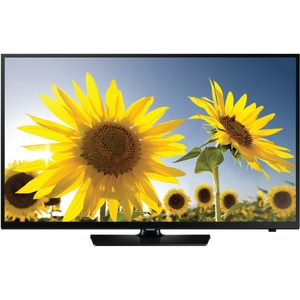 LED H5005 Series TV - 58