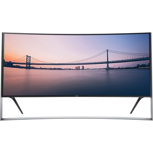 UHD S9 Series Smart TV - 105