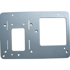 Chief SMART WBAUF1 Mounting Plate for Projector | TAA Compliant