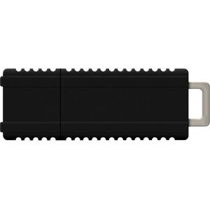 Centon DataStick Elite 8GB USB 3.0 | Black