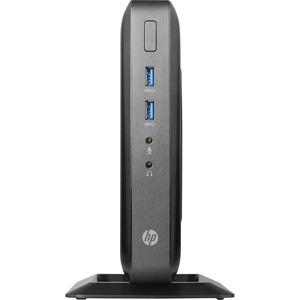 HP INC. - THIN CLIENT T520 TPRO 8GF/4GR WF
