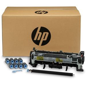 HP INC. - ACCESSORIES LASERJET 110V MAINTENANCE KIT