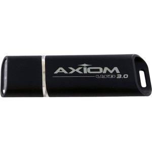 AXIOM 128GB USB 3.0 FLASH DRIVE