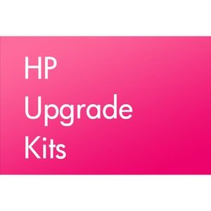 HP DL380 Gen9 8SFF Smart Array H240 Cable Kit