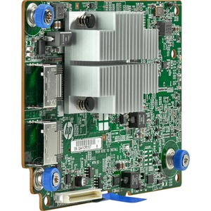 HPE H240ar 12Gb 1-port Int Smart Host Bus Adapter