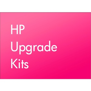 HPE DL380 GEN9 Universal Media Bay Kit