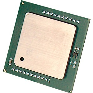 HP Intel Xeon E5-2660 V3 DECA-CORE Processor