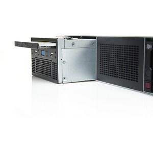 HPE DL360 GEN9 SFF DVD-RW/USB UNIVERSAL MEDIA BAY KIT