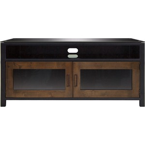 WMFC504 A/V Equipment Cabinet