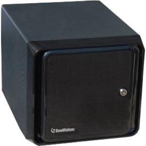 GeoVision Cube Hotswap Network Surveillance Server