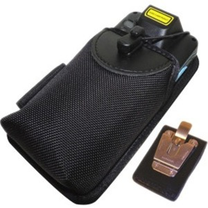 Unitech Carrying Case (Holster) Handheld PC