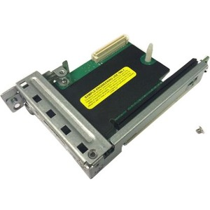 Intel HNS2600TPF Mellanox InfiniBand Last
