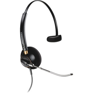 Plantronics Encorepro HW510V Row Headset