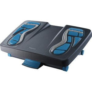 FELLOWES ENERGIZER FOOT SUP .