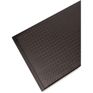 Guardian Floor Protection Soft Step Anti-Fatigue Floor Mat - Floor - 36