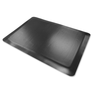 Guardian Floor Protection Pro Top Anti-fatigue Mat - Airport, Bank, Assembly Line, Hotel - 36