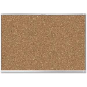 Quartet Prestige 2 Magnetic Bulletin Board - 24