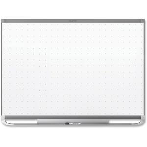Quartet Prestige 2 Total Erase Magnetic Whiteboard - 36
