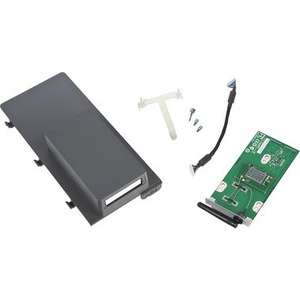MARKNET N8350 WRLS PLUS NFC MX510,610