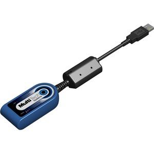 Multi-Tech QuickCarrier USB-D