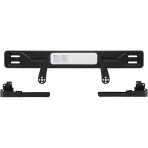 Curved OLED TV Wall Mount