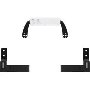 OSW200 Wall Mount