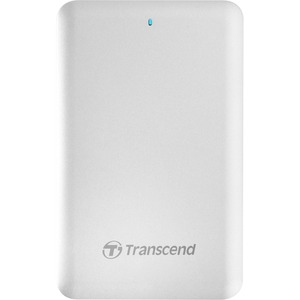 Transcend 1T SJM500 for MAC Portable SSD