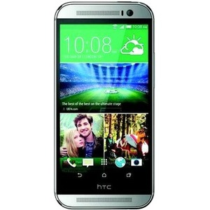 Phantom Glass for HTC M7