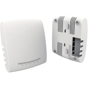 AMER Indoor Wireless Access Point. 802.11n and 802.11ac dual band(2.4GHz and 5GHz) du