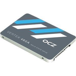 OCZ Vertex 460A Series SATA III 2.5inch 240GB SSD