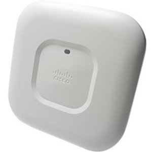 AIRONET 1700 SERIES 11AC CAP ACCESS POINT