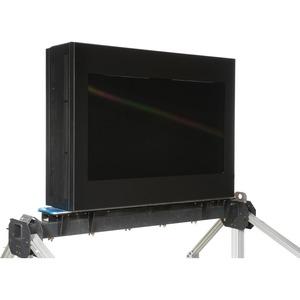 LG BoldVu 47inFree Standing Display - 47inLCD Core i3 - 4 GB - 1920 x 1080 - LED - 2500