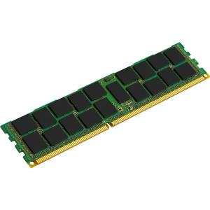 KINGSTON 16GB ECC REG DDR4 2133MHZ