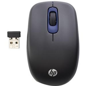 HP OP MSE WLS US