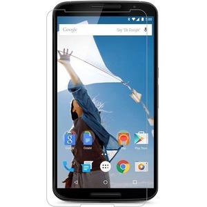 Phantom Glass for Nexus 6