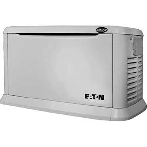 Eaton EGENX22A Eaton Standby Generator for Federal