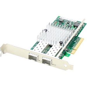 AddOn 430-4435-AO AddOn Dell 430-4435 Comparable 10Gbs Dual