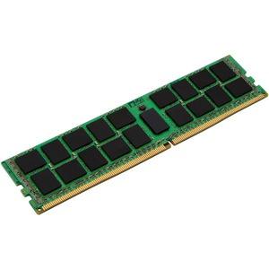 Kingston 16GB Module | DDR4 2133MHz