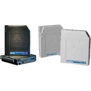 IBM TotalStorage Extended Tape Cartridge 3592 JD Data Cartridge