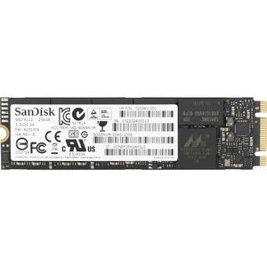 HP 256GB SSD M.2 2260 P CIE