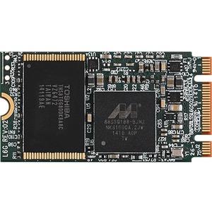 Plextor M6G-2242 128M6G-2242 128 GB Internal Solid State Drive