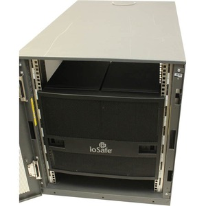 Iosafe 5-BAY NAS Rack Mount
